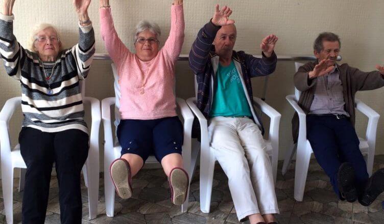 recantodosnobres-Fisioterapia