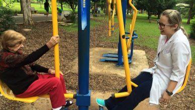 recantodosnobres-Fisioterapia no Parque Ceret
